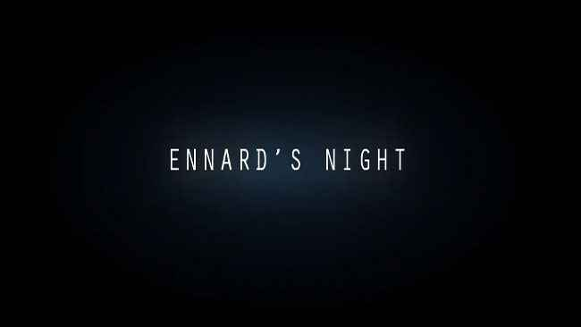 Ennard's Night Official APK For Android Free Download