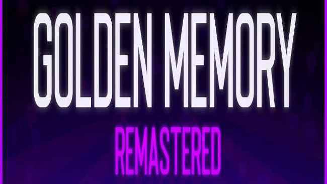 Golden Memory Remastered Free Download
